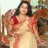 Smruti Mohanty Travel Blogger