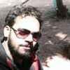 Amit Agrawal Travel Blogger