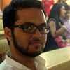 Dushyant Sharma Travel Blogger