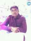 Rka Agarwal Travel Blogger