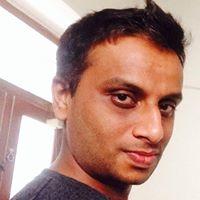 Naveen Bl Travel Blogger