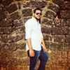 Mohammed Hussain Travel Blogger