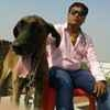 Imran Maniyar Travel Blogger