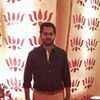 Subbaraju Saripella Travel Blogger