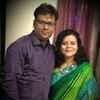 Anubha T Agarwal Travel Blogger