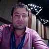 Mohammad Idrees Travel Blogger