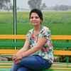 Ankita Duhan Travel Blogger