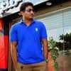 Monojit Ghosh Travel Blogger