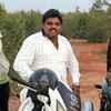Manjunath Murthy Travel Blogger