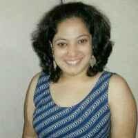 Charu Vij Travel Blogger