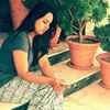 Maulishree Gupta Travel Blogger