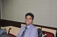 Nikhil Kumar Travel Blogger