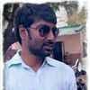 Narayanan Panneer Selvam Travel Blogger
