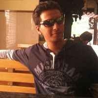 Syed Waseem Travel Blogger
