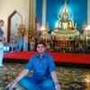 Jatin Rustagi Travel Blogger