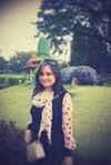 Priyanka GRoychoudhury Travel Blogger