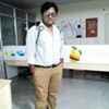 Ashish Singh Travel Blogger