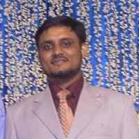 Farooq Hussain Travel Blogger