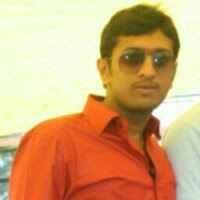 Prakash HaPyalways Travel Blogger