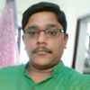 M Krishnakishore Nandyala Travel Blogger