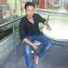 Jeeshan Qureshi Travel Blogger