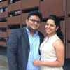 Ravi Mantena Travel Blogger