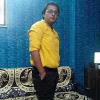 Deepak Kapoor Travel Blogger