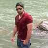 Naveen Duhan Travel Blogger
