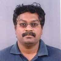 Vishnu Ram Travel Blogger