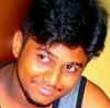 Ritam Dutta Travel Blogger