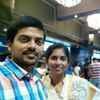 Surya Kiran Travel Blogger