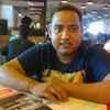 Harinder Singh Travel Blogger