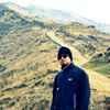 Avishek Nath Travel Blogger