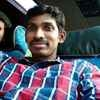 Vinay Kumar Daasu Travel Blogger