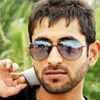 Saurav Khawas Travel Blogger