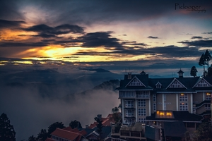 The Darjeeling-Gangtok insight Part 1