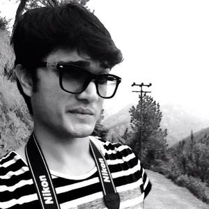 VaRun GuPta Travel Blogger