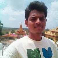 sumedh umrajkar Travel Blogger