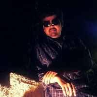 naveen balaji Travel Blogger
