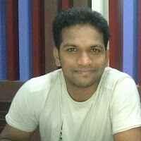 Ram Sagar Balaboina Travel Blogger