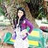 Rajeshwari S Mahadev Travel Blogger