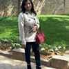 Cynthia Mandal Mukherjee Travel Blogger