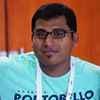 Rajkiran Jagapathi Travel Blogger