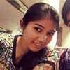 Anshu Mehra Travel Blogger