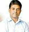 Sunil Kumar Travel Blogger