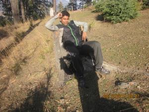 Bhadarwah - The Virgin Beauty of Kashmir