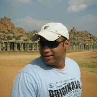 karthiktnl tnl Travel Blogger