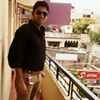Reeshith Santhosh Travel Blogger