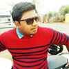 V Vijay Vij Travel Blogger