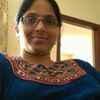 Deepthi Kanuparthy Travel Blogger